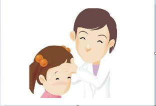 武汉白癜风诊断有什么依据
